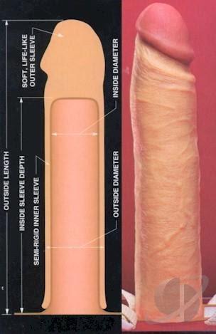 sexuelle fantasier ikea rammemadrass test