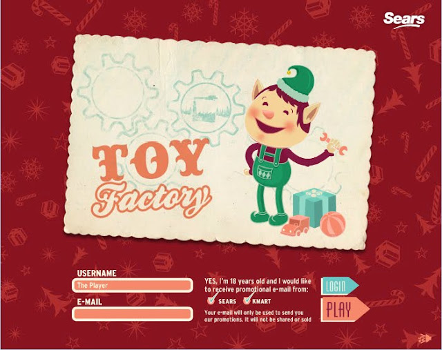 Play Toy Factory Online | Grosvenor Casinos