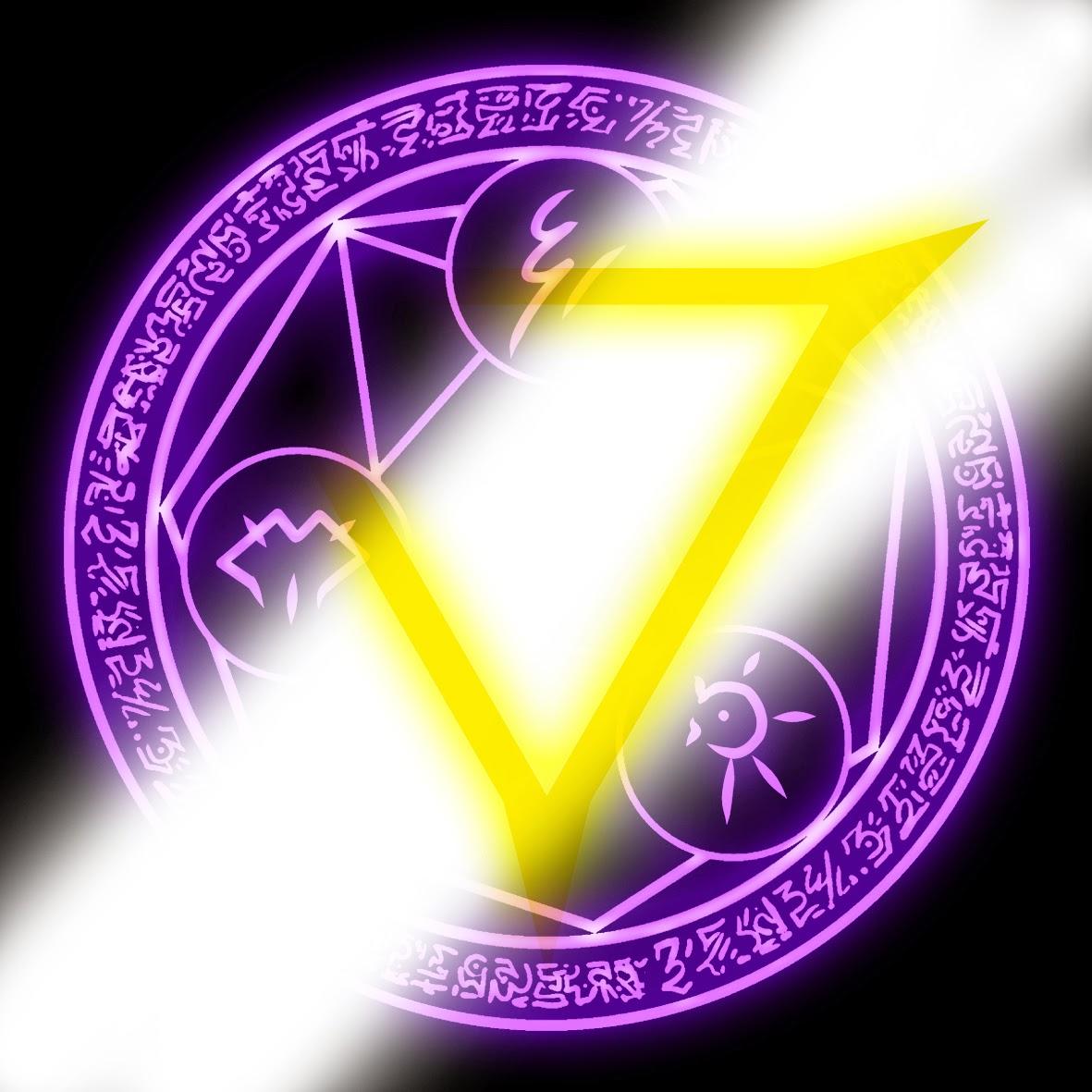 [Relatos] Cazador de Demonios. Capitulo 07.