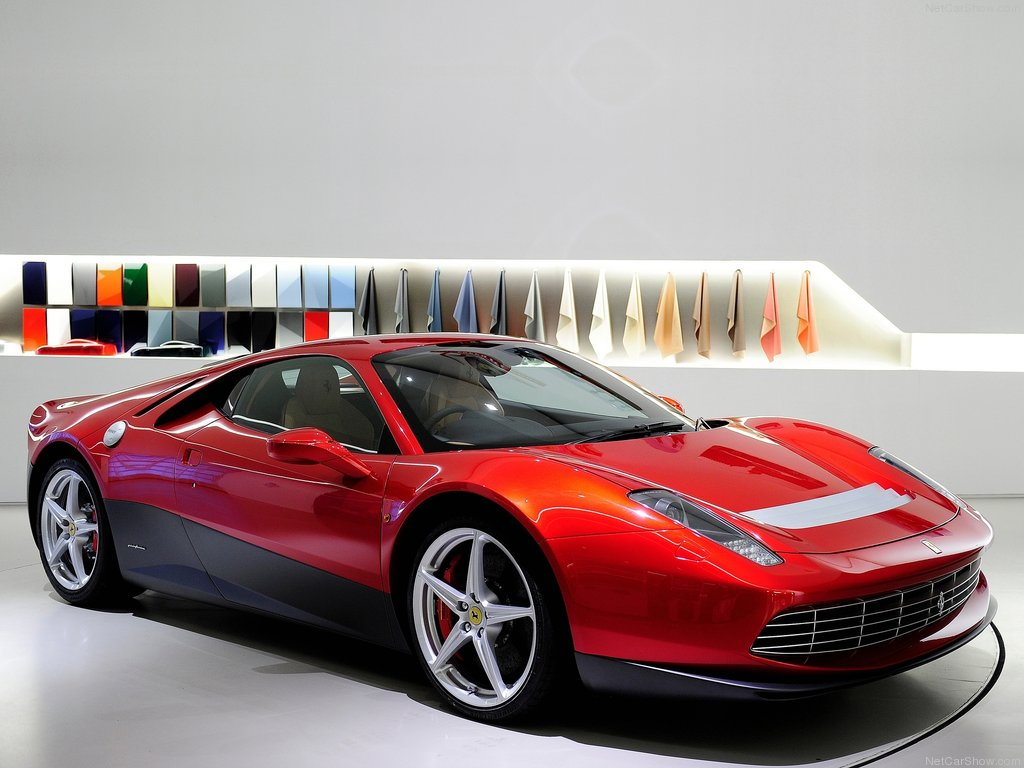 http://1.bp.blogspot.com/-jx3VDmlLc3E/T8JFycVMugI/AAAAAAAAEbg/Ulq_0yz4s08/s1600/Ferrari-SP12_EC_2012_1024x768_wallpaper_01.jpg