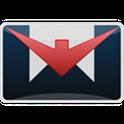 gmail attachment downloader