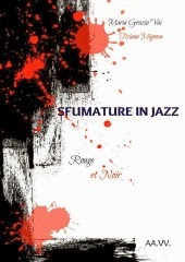 Sfumature in jazz