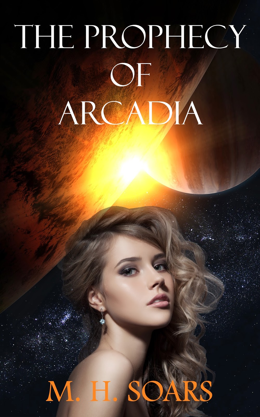 http://clevergirlsread.blogspot.com/2014/05/blog-tour-review-giveaway-prophecy-of.html