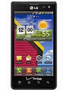 spesifikasi danharga terbaru ponsel android LG Lucid 4G
