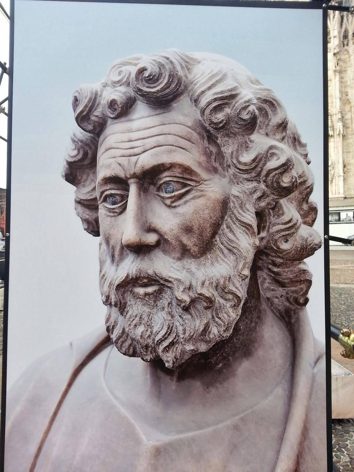 Totalmente rinnovato il MUSEO DEL DUOMO di Milano