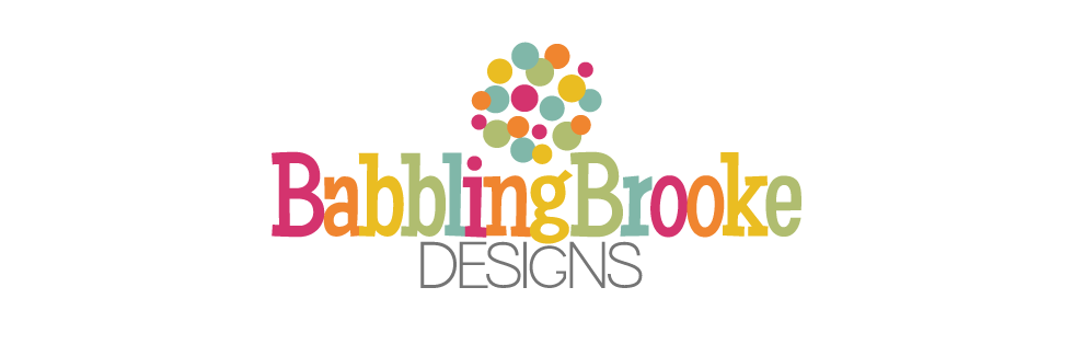 Babbling Brooke Designs