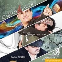 Carlos e Jader  - Edi��o Especial