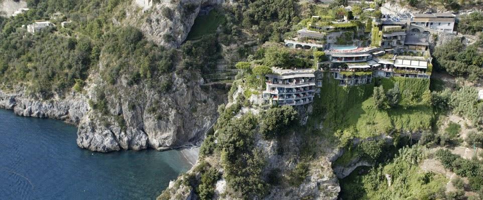 Hotel-Il-San-Pietro-Di-Positano-01