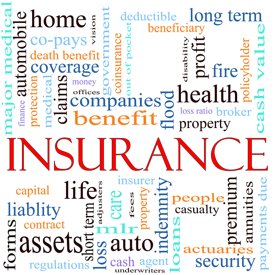 List of insurance companies in india net globalization for Insurance construction types
