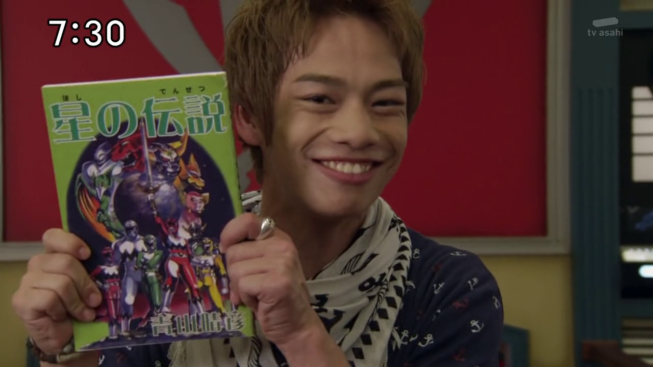 that toku blog soggy donuts and black bulls my thoughts