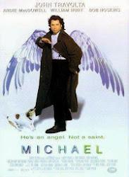Baixar Filme Michael – Anjo e Sedutor (Dual Audio)