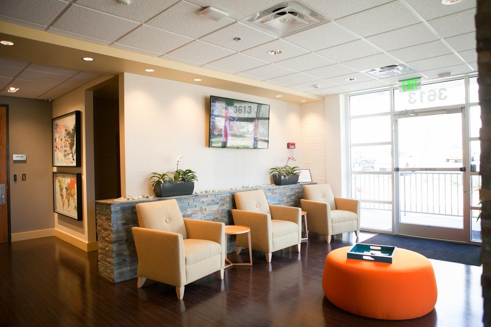 november 2014 | officefurnituredeals design & news blog