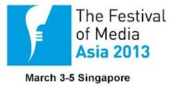 festival of media march 3-5
