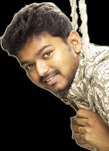 Actor Vijay Joseph Blog: Sachin PNG Images Collections