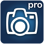 Screenshot Ultimate Pro 2.9.18 APK