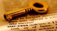 6 Kunci Sukses Toko Online