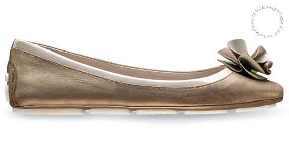 Miglior marca di scarpe informazioni foto e consigli for Cerco cose usate
