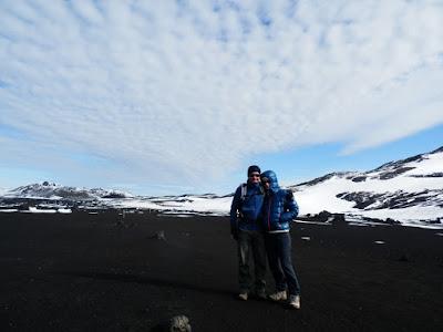 caldera-de-askja-viti-iceland-islandia