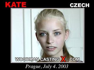 woodman casting ceske celebrity v pornu