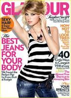 magazine discount id=