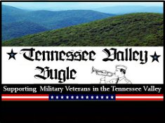 THE TENNESSEE VALLEY BUGLE