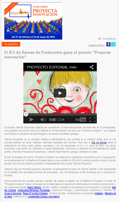 http://www.plataformaproyecta.org/blog/el-ies-barxas-pontevedra-gana-el-premio-proyecta-innovacion