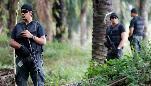 sabah terkini: Malaysia gelar operasi daulat di sabah | kronologi