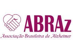 ABRAZ - Associação Brasileira de Alzheimer