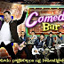 Comedy Bar 17 Sep 2011 courtesy of GMA-7