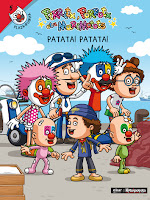 http://www.euskaragida.eus/2015/11/patata-patata.html