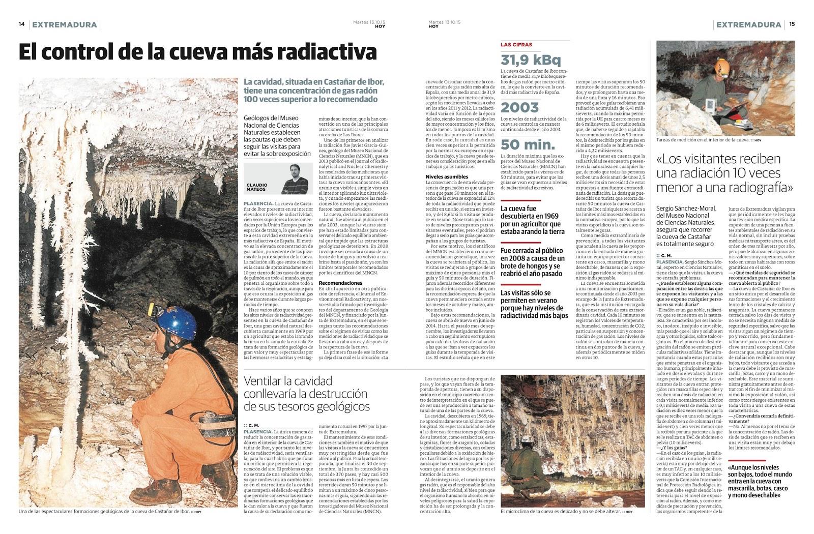diario la prensa nic: