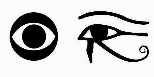 Logo Paling Kontroversial