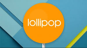 Android Lollipop critical battery drain problem android battery drains quickly