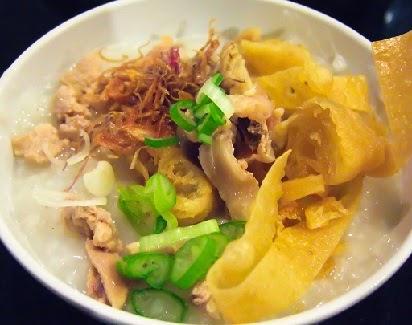 resep bubur ayam cina,resep bubur ayam spesial,resep kuah bubur ayam,resep bubur ayam sederhana,resep bubur ayam jakarta,resep cakwe,resep bubur ayam enak,resep bubur ayam betawi,