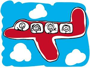 Voar Voar