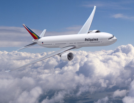 Philippine AirLines (PAL) To Open HK-Kalibo Flights