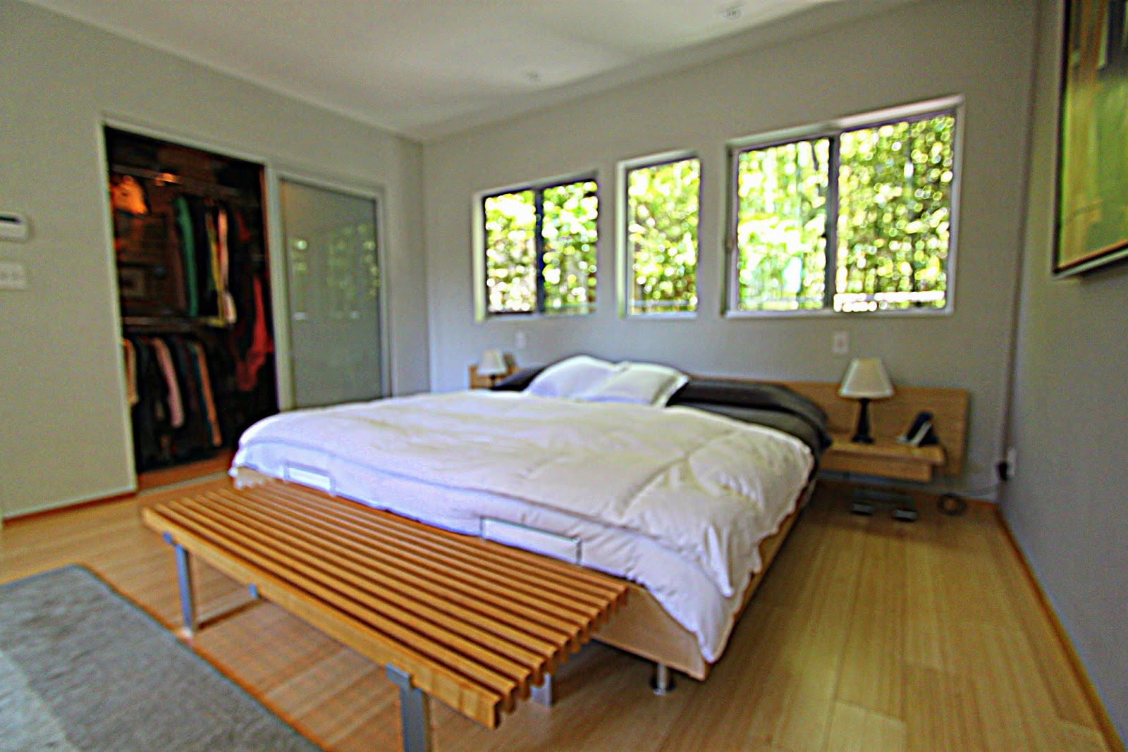 Herman Miller Bedroom Furniture Creepingthymeinfo - Herman miller bedroom furniture