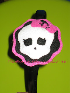 diadema-fieltro-monster-high