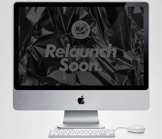 SEO tips for relaunching website