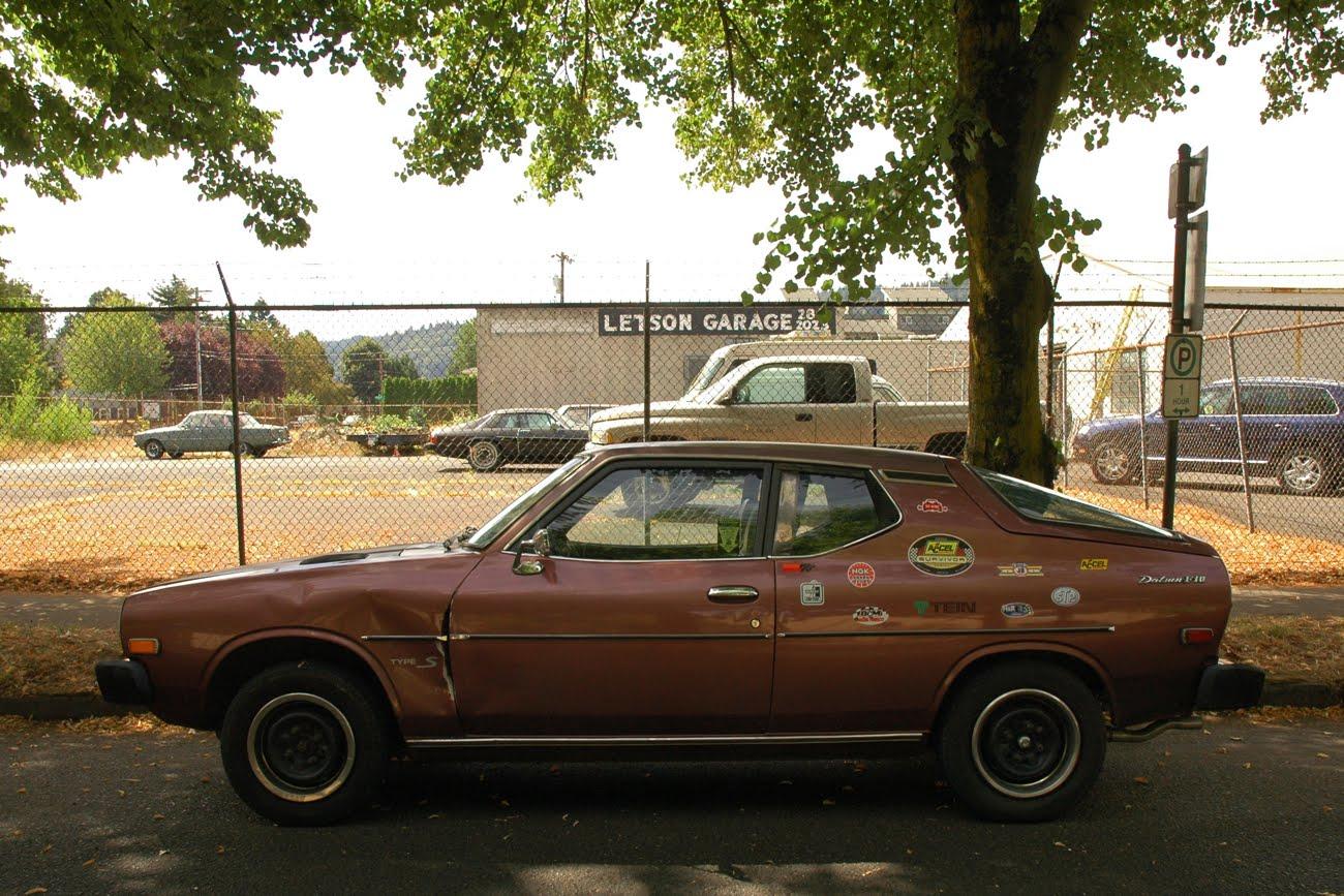 Herrin Gear Bmw Mac Haik Chevrolet Madison Chevrolet