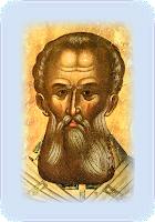 http://1.bp.blogspot.com/-jxXJxydA7Ys/URNLpVdqLYI/AAAAAAAAIyY/XetllG3jfQs/s1600/ag-Grigorios-Theologos-Kefali-2013.png
