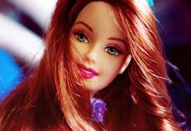 Barbie Doll HD Wallpapers Free Download