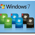 Windows7 All version