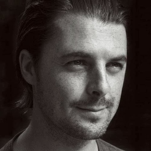 Download Axwell's full set from Tomorrowworld 2013