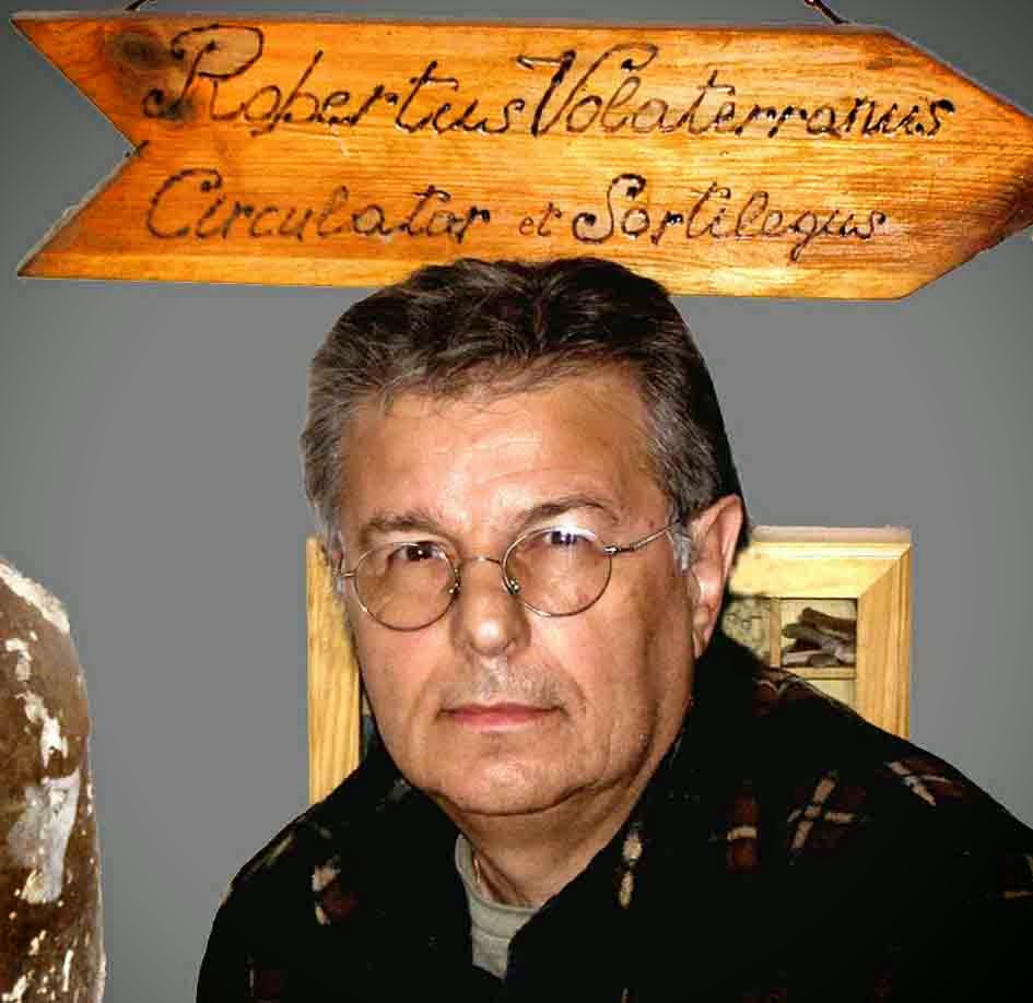 Roberto Volterri