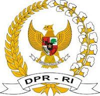 Lowongan Sekretaris Pribadi Anggota DPR Komisi X - Mei 2013