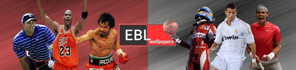 EBL Wallpapers