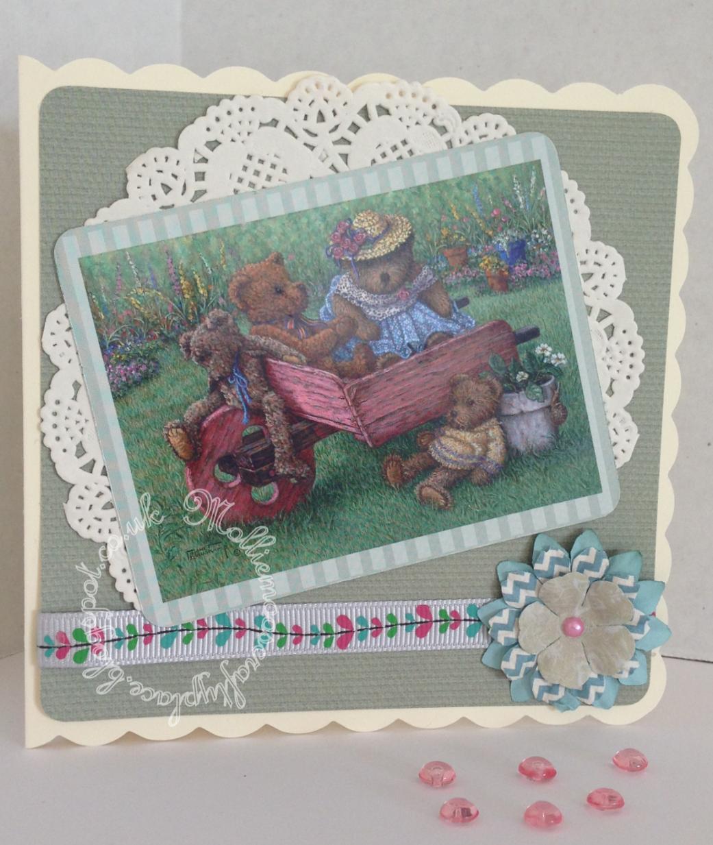 http://molliemooscraftyplace.blogspot.com/2014/09/teddy-bears-fun.html