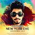 New Year Eve Non-Stop Remix Vol.02 - Dj Charan
