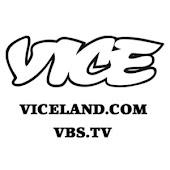 VICE MAGAZINE (ESPAÑA)